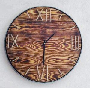 zegar marynistyczny